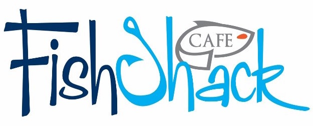 Logo for Fish Shack Cafe